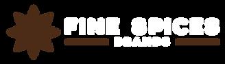 FS logo horizontal_bco.png