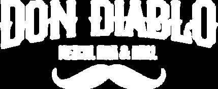 Logo_DonDiablo blanco.png