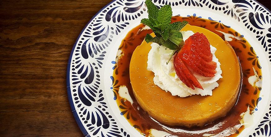 CC_Desserts_Flan_1560x790 (1).jpg