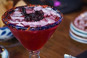 Hibiscus-Margarita.jpg