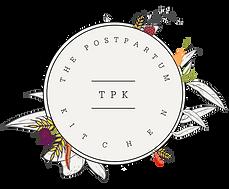Final TPK Logo No Background .png