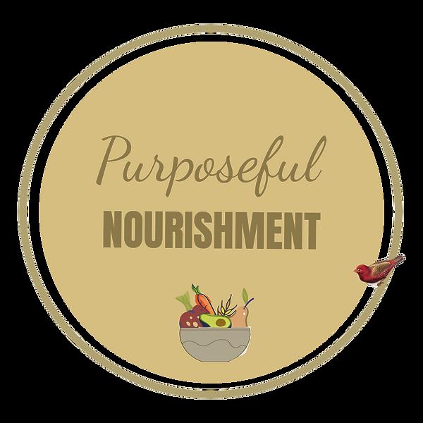 PPN New Logo.png