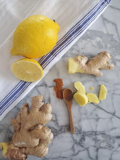 lemongingercayenne.jpg
