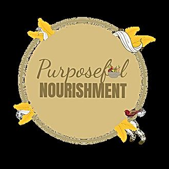 final ppn logo.png