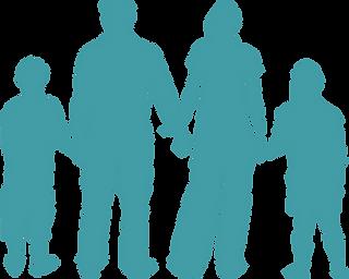 ado famille communication bienveillance