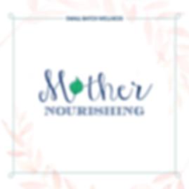 MOM NOUR WEB SQUARE.png