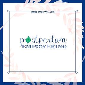 postpartum empowering.jpg