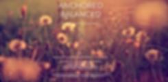 Screen Shot 2020-06-07 at 11.21.59 PM.pn