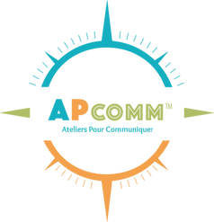 APCOMM ateliers communication