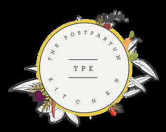 Final Logo TPK Box copy copy.png