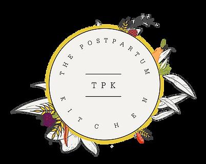 Final Logo TPK Box copy.png