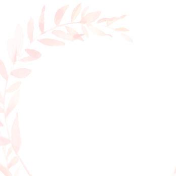 pink leaves top left.jpg