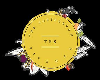 Final Logo TPK Box copy copy copy.png