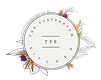 Final TPK Logo No Background  with web (