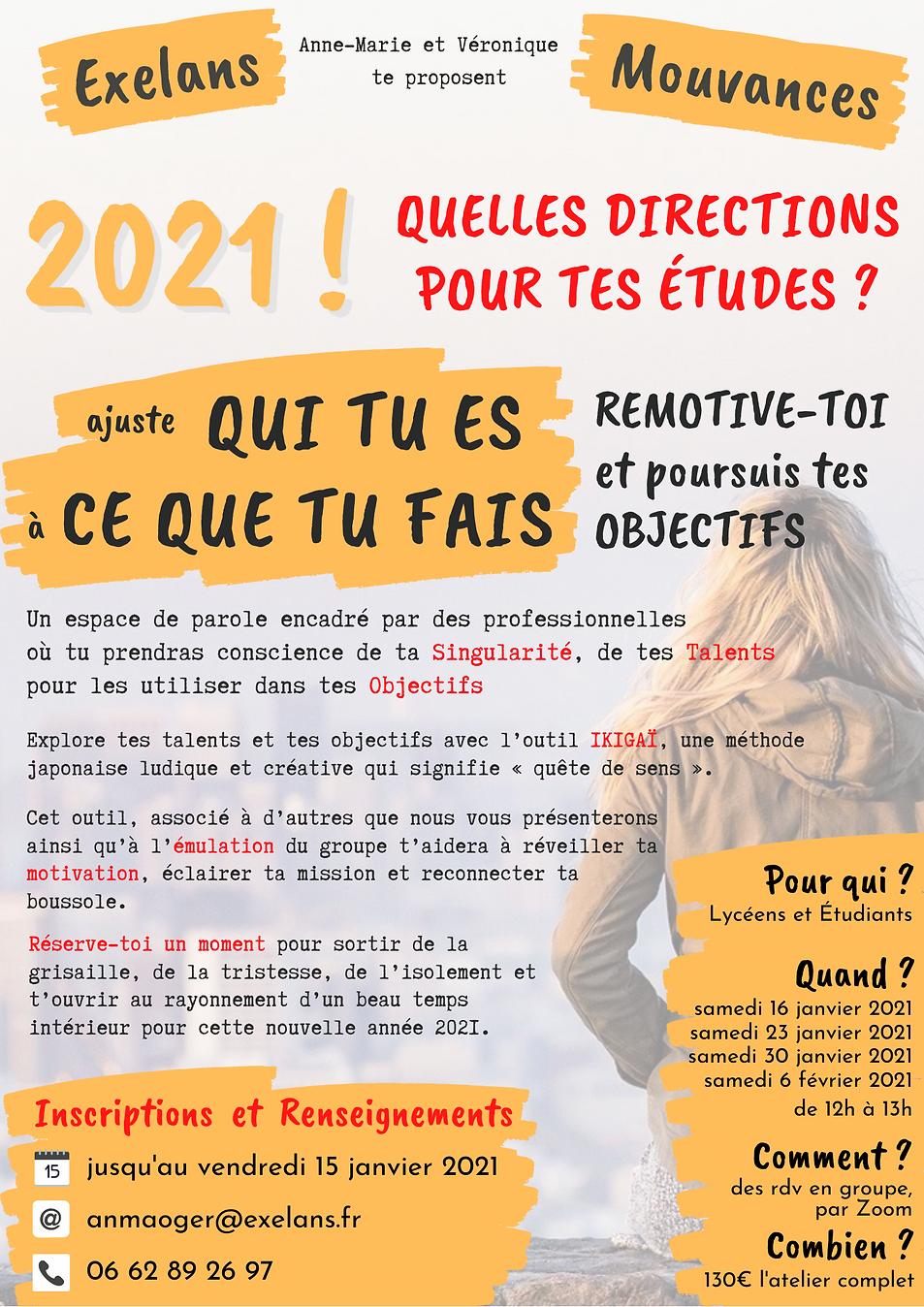 flyer janvier.png