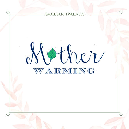 Mother Warming square.jpg