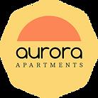 190105_Aurora_v2_oktsun.png