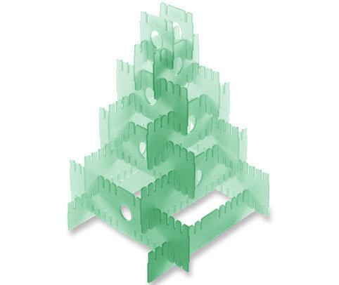 pilko STATC / grün