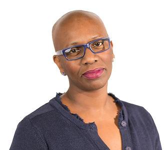 Ayesha Owusu-Barnaby (1).jpg
