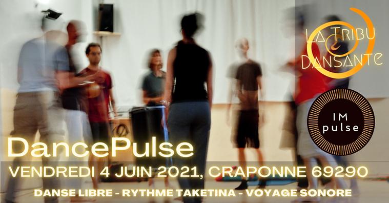DancePulse 4Juin.png