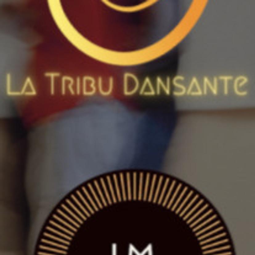 DancePulse