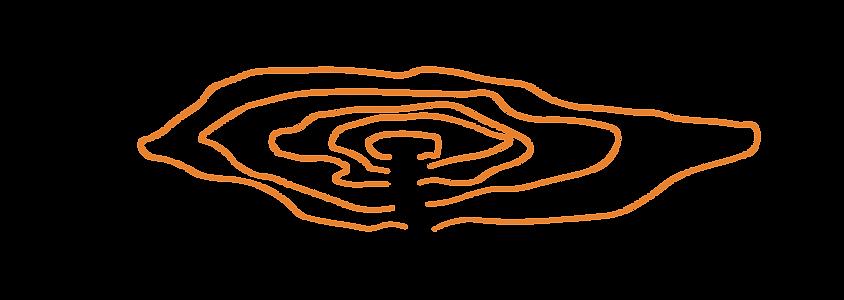 curva 3d-15.png