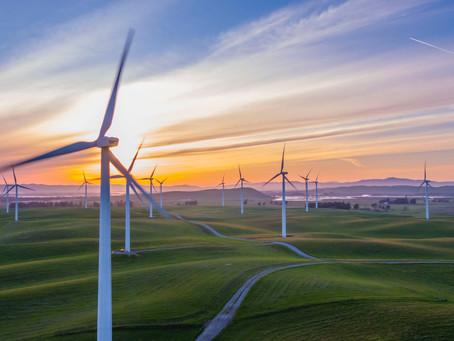 Quais são as atividades e empreendimentos sujeitos a Licença Ambiental?