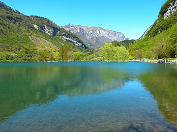 tenno-lake-383323_1280.jpg
