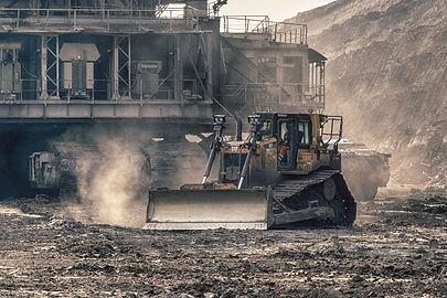 open-pit-mining-3554221_1920.jpg