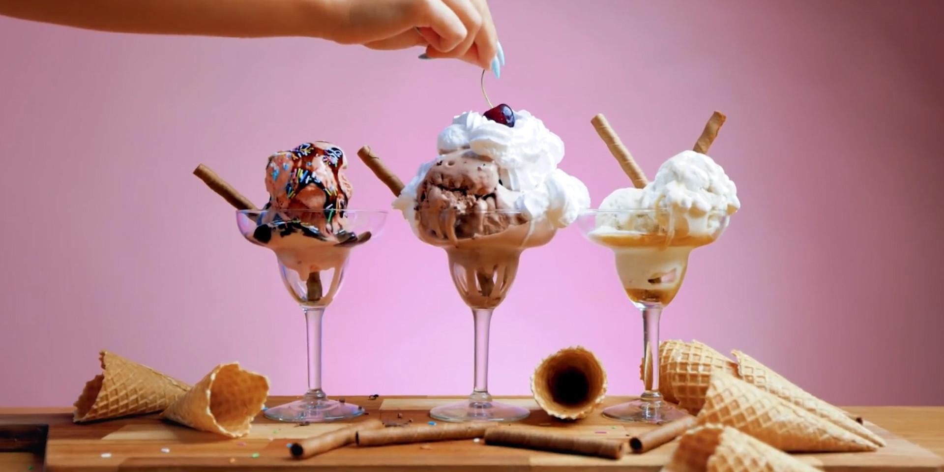 ICE CREAM Commercial.mp4