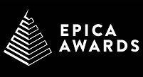 Epica-Awards-Logo-Branding-in-Asia.jpeg