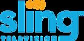 sling-tv-logo-B22EB7A97D-seeklogo.com.pn