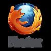 firefox-vector-logo.png