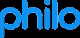 1280px-Philo_logo.svg.png