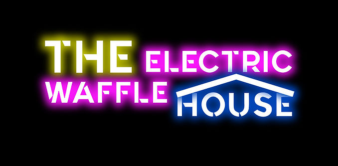 Electric Waffle House Logo.jpg