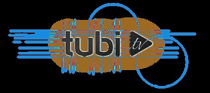 tubi_tv_logo-1.png