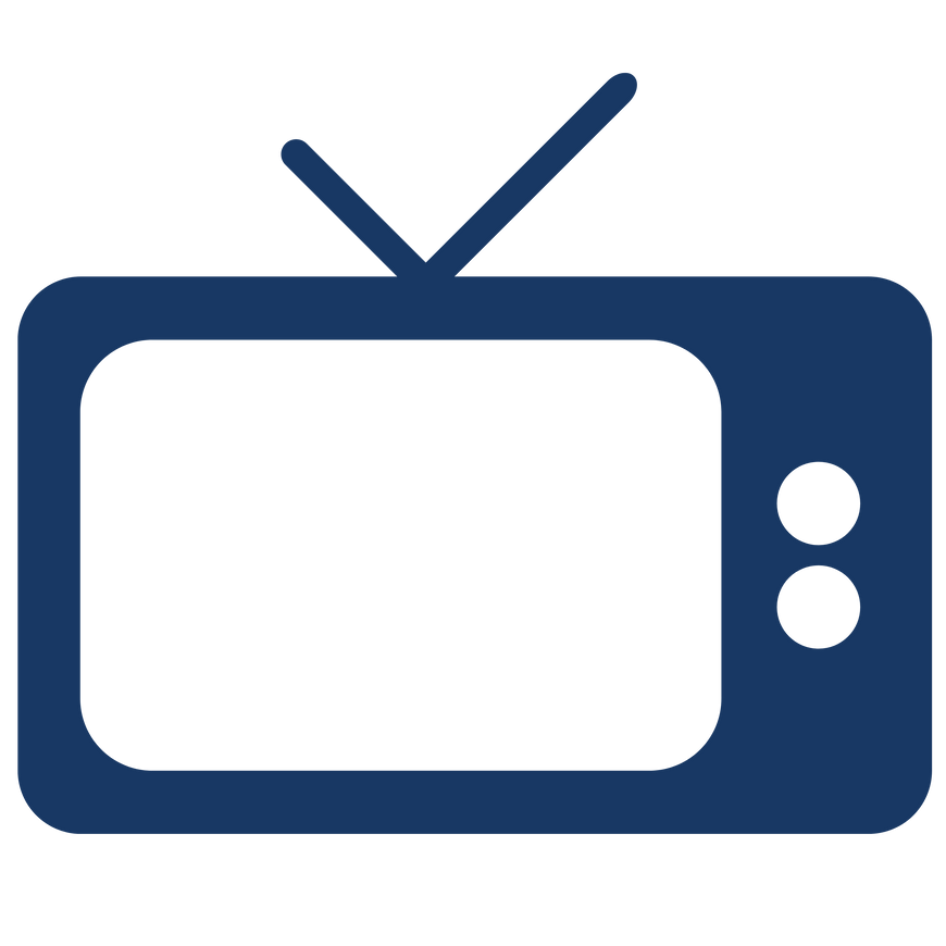 TV Icon Blue.png