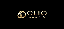 60th-Clio-Awards-slider.png