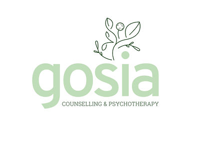 gosia counselling & psychoterapy