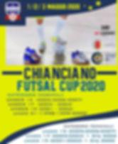 CHIANCIANO 2020-1.jpg