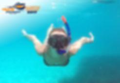 Snorkelling girl2.jpg