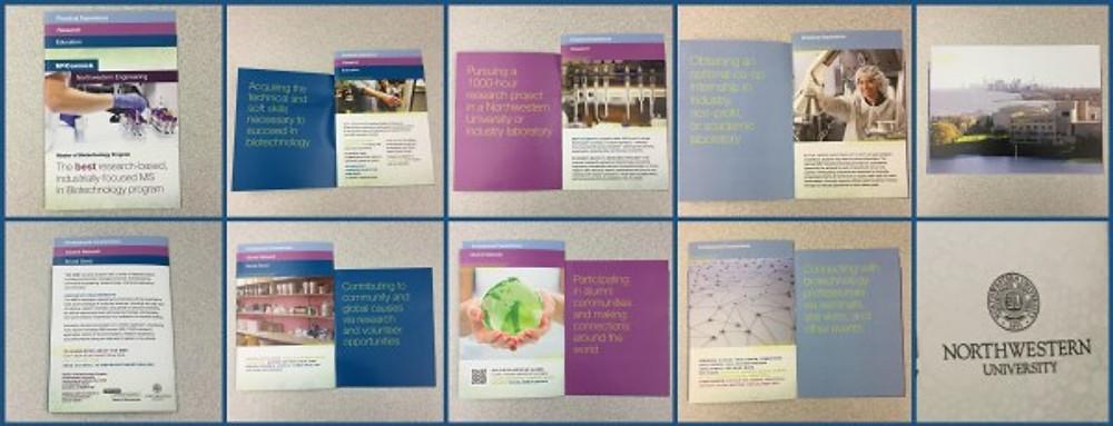 Blog2 Northwestern Biotech Double Reverse Stepped Brochure