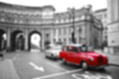 0155-Red-Taxi-in-London.jpg