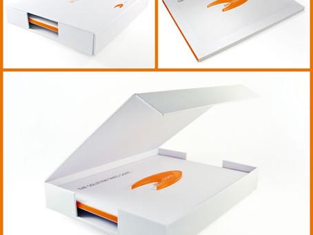 Alecom Corporate Brochure