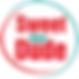 Linkedin SID Logo.png