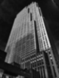0008-Rockefeller-building-in-NYC