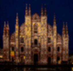 1010-Duomo-Milan.jpg