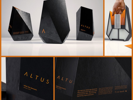 Altus Packaging