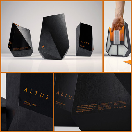Altus Packaging