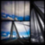 0436-On-the-Bridge.jpg